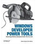 Windows Power Tools
