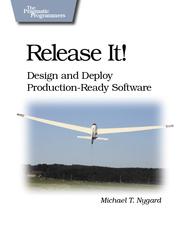 Release-It!
