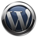 Wordpress on IIS 7